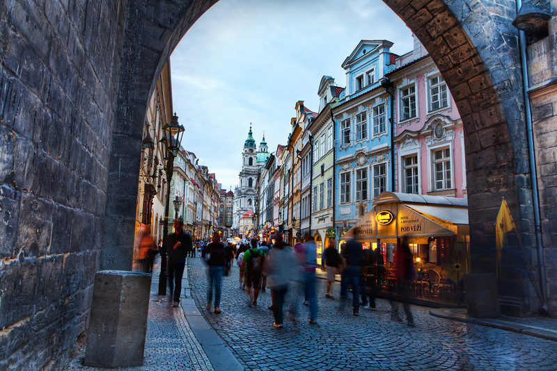 Prague castle the endless weekend cheap levitra it is the real gift for people at which not really a lot of money and they want to change it it costs much less and therefore is popular fandeluxe Image collections